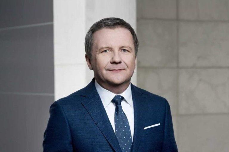 Górażdże Cement wkrótce z nowym prezesem