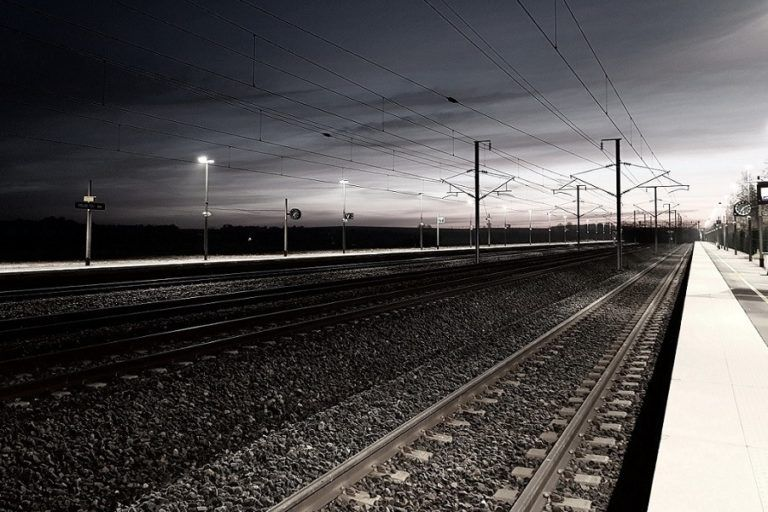 Within the framework of the National Railway Programme, PKP PLK spent PLN 9.1bn in 2018