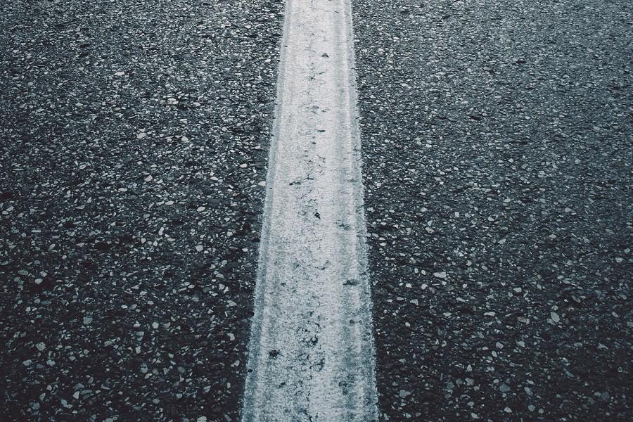 asfaltowa-droga