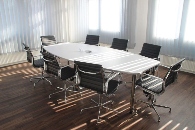 Atal: transfer from the Management Board to the Supervisory Board