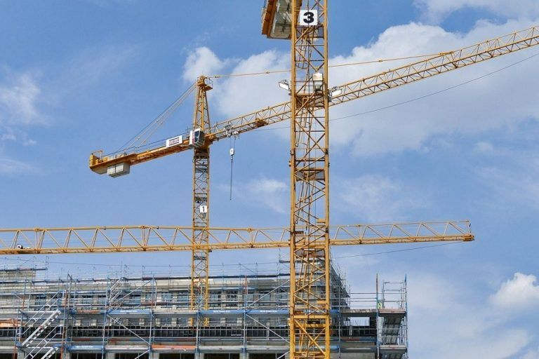 Zgierz will build apartments in the PPP formula