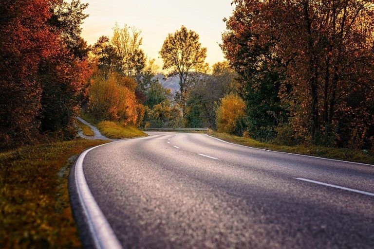 Local Roads Fund money allocated among regions – applications to open in days