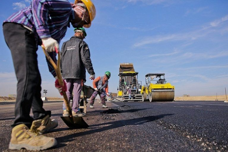 UOKiK suspects collusion in road tenders