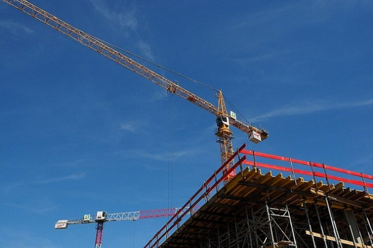 New President of the Management Board of Euro Styl Construction