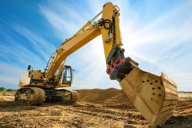 PMR Report: 2019 marked by delays in road construction