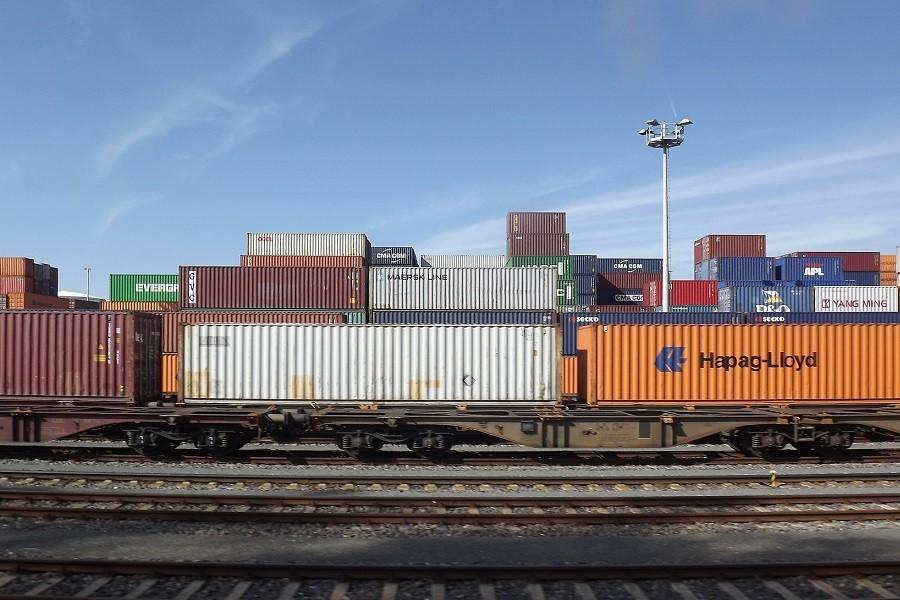 pociąg-towarowy