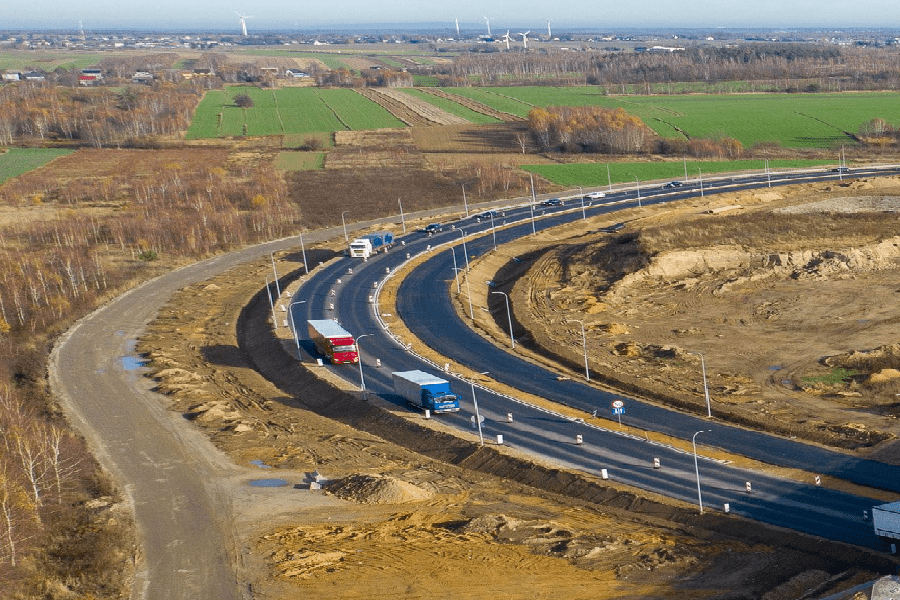 Autostrada_A1