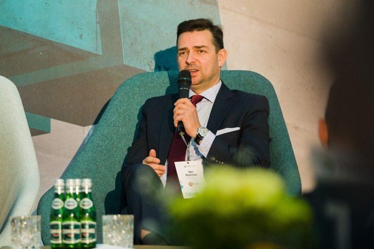 Jan Styliński (PZPB): rząd nie wspiera nas polityką migracyjną
