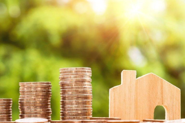 Rekordowy rok na rynku kredytów hipotecznych