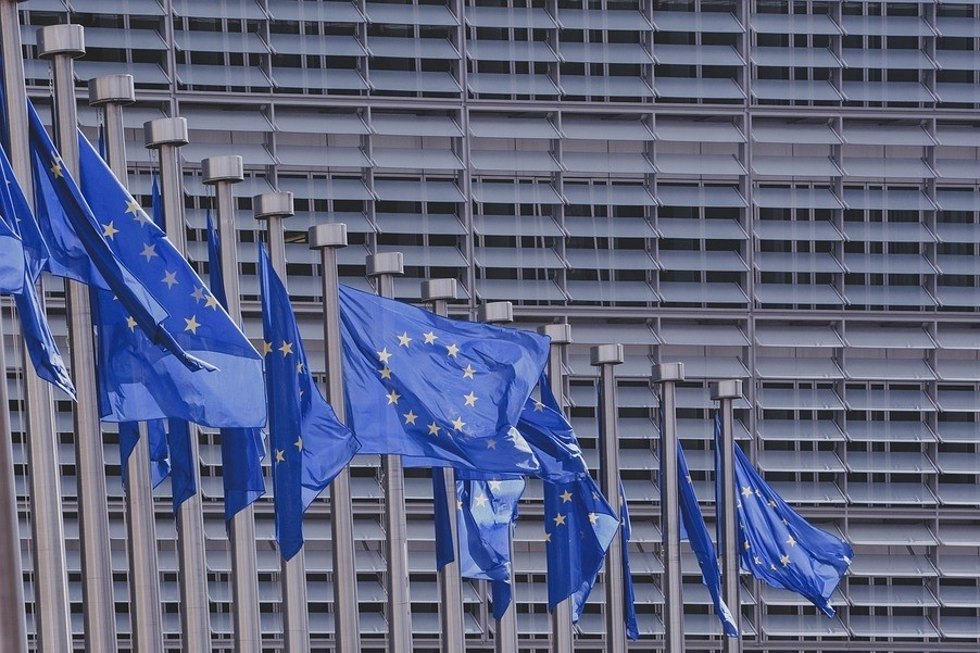 Unia-Europejska