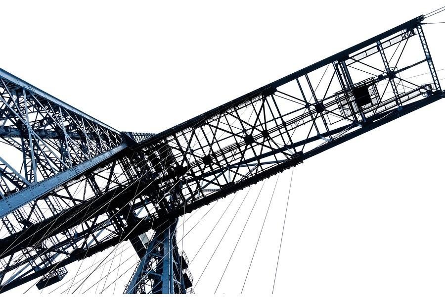 budowa-mostu