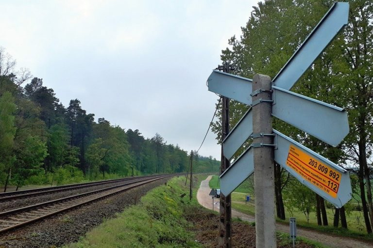 Faster train journeys to Tri-City and Bydgoszcz are planned