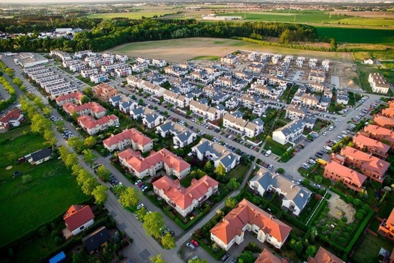 What residential investments will developers introduce?