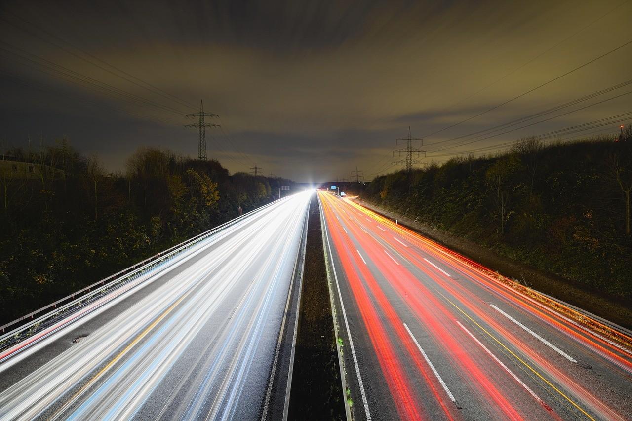 autostrada w podlaskiem