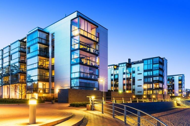 PMR Report: The consecutive record-breaking housing market figures are continuing without an end in sight
