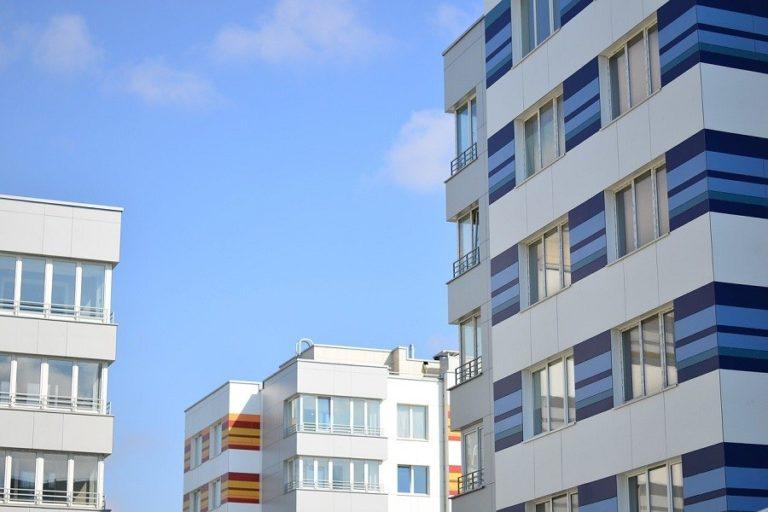 W jaki sposób deweloperzy sprzedają mieszkania w czasie pandemii?