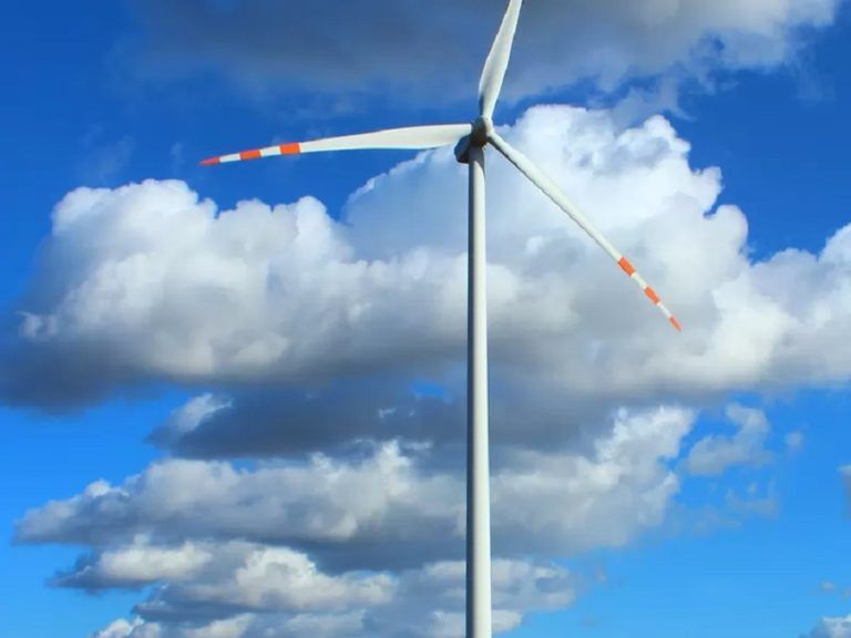 PKN Orlen: another phase of preparations for offshore wind farm project