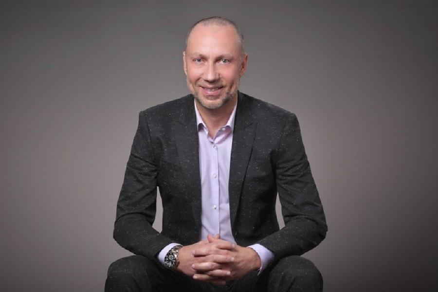 Adam Białas Core PR