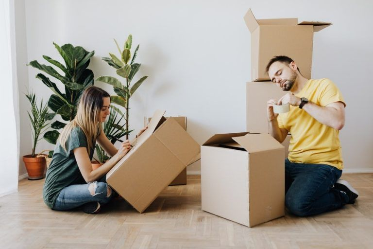 Generation Z will change the rental market in Poland, which will become more professional