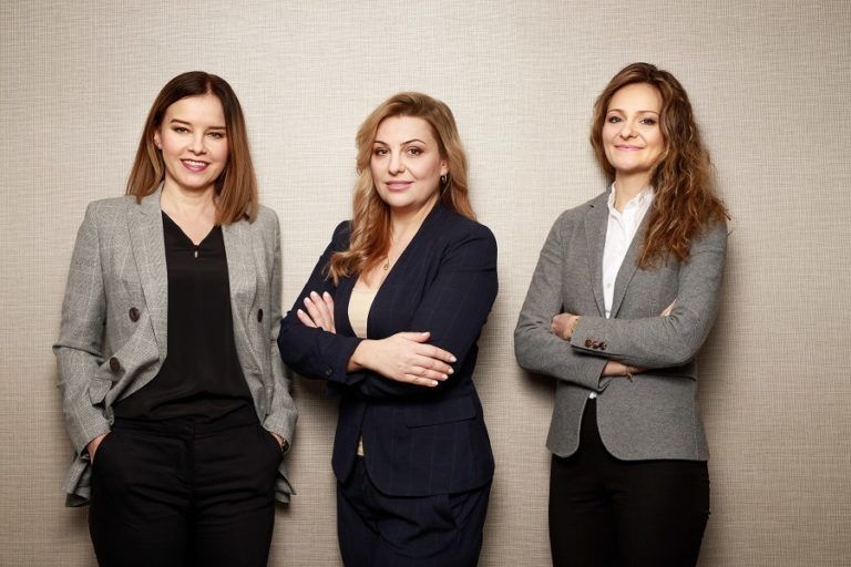New specialists on board – 7R strengthens its development and leasing departments in Poland
