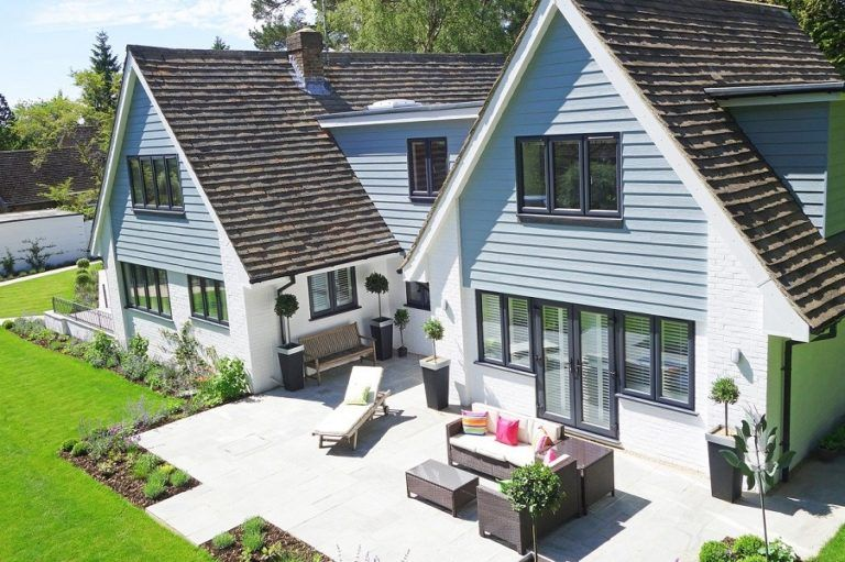 Property investment: How to sell your house well?