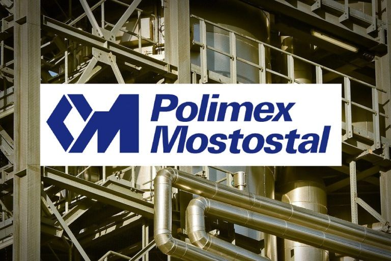 Instal-Lublin acquired by Polimex-Mostostal