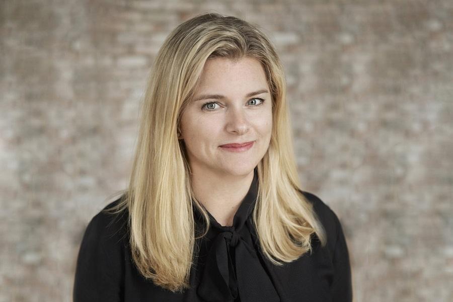 Lisa Zettlin