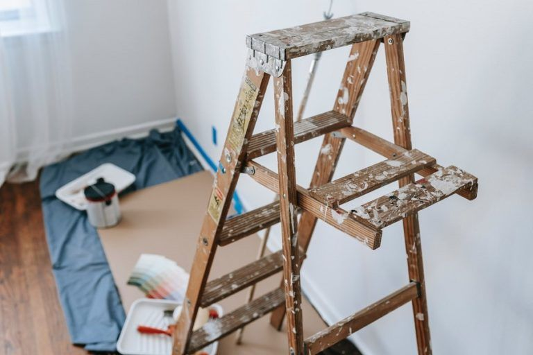 PMR Report: Home improvements to moderate from 2020 levels