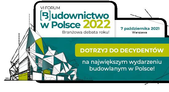 Popup - Forum BUD2022 - partnerstwo PL UPDATE